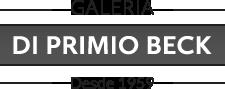 GALERIA DI PRIMIO BECK